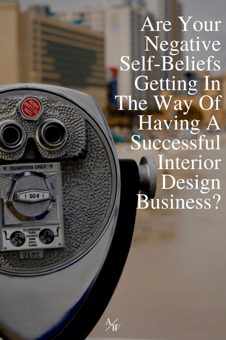 release-negative-beliefs.png