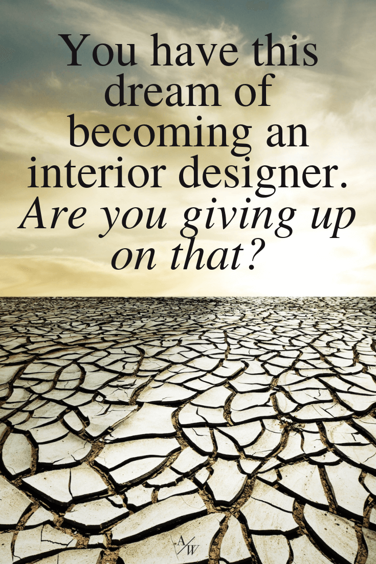 dream-of-becoming-an-interior-designer- (1).png