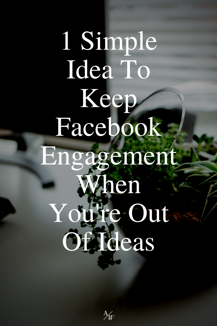 increase-facebook-engagement-rate-.png