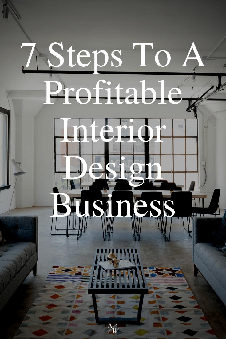 7-steps-to-profitable-interior-design-business.png