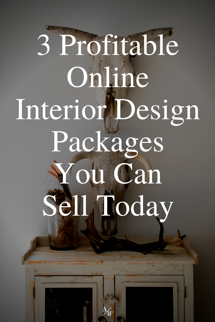 profitable-interior-design-services.png