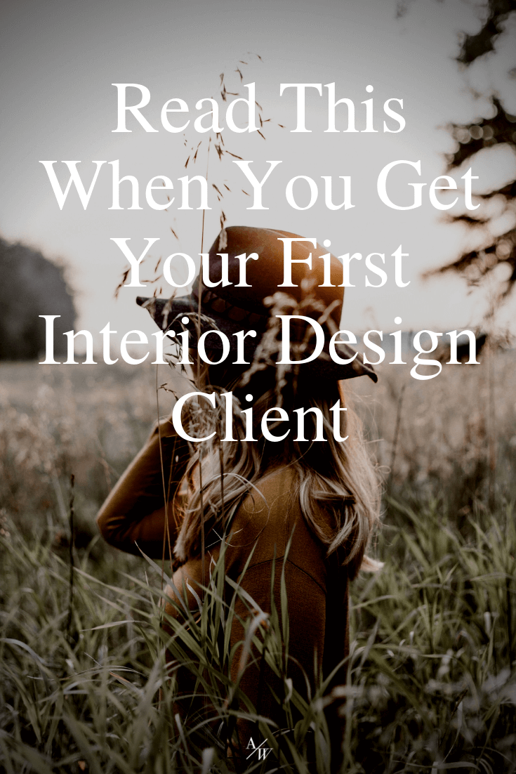 read-this-when-first-client-.png
