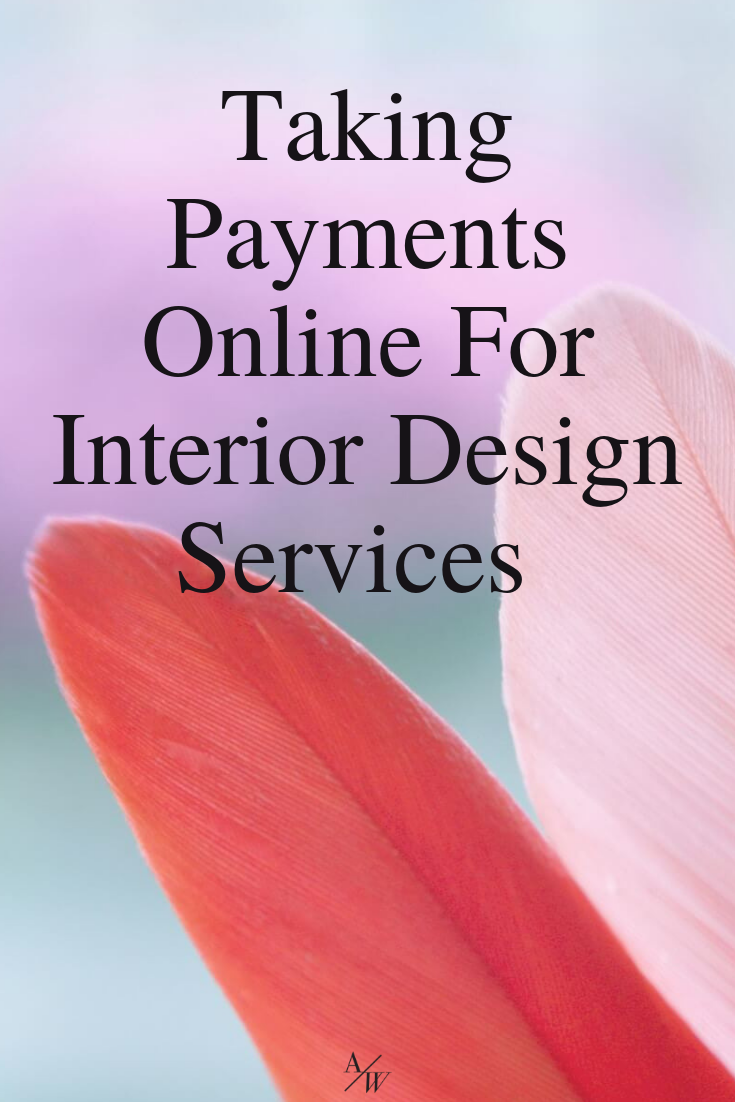 take-payment-online-interior-design.png