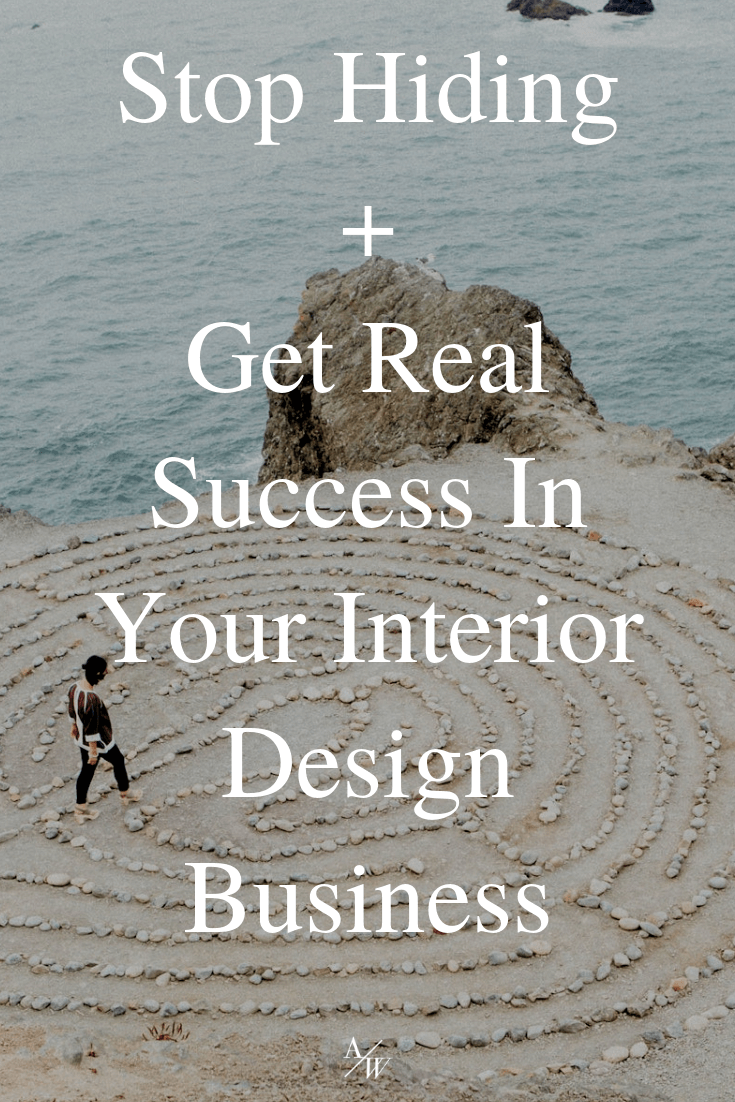 get-real-success-in-your-business.png