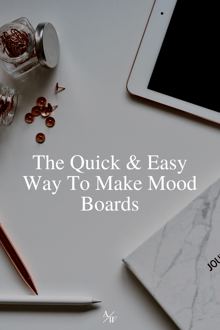how-to-make-mood-boards- (1).png