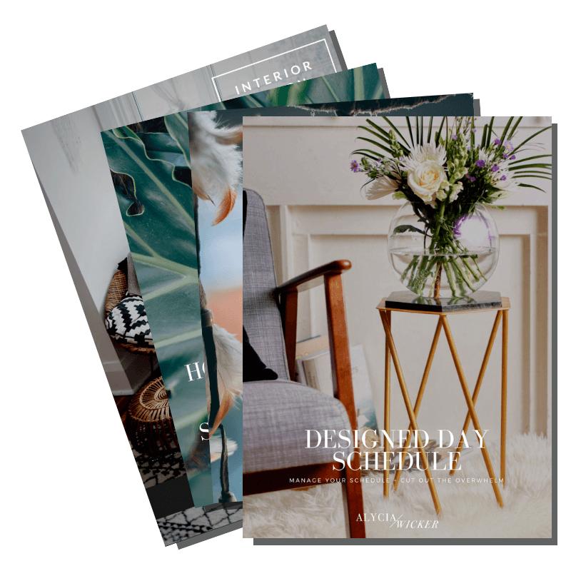 interior design business worksheets.png