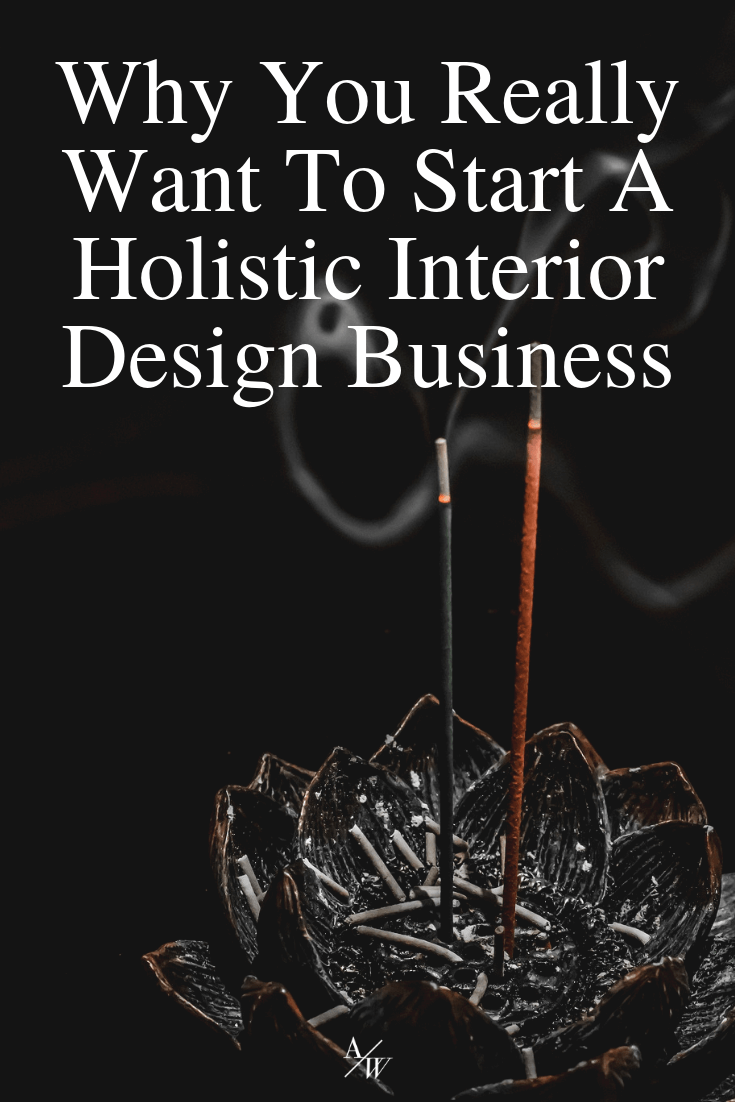 start-a-holistic-interior-design-business.png
