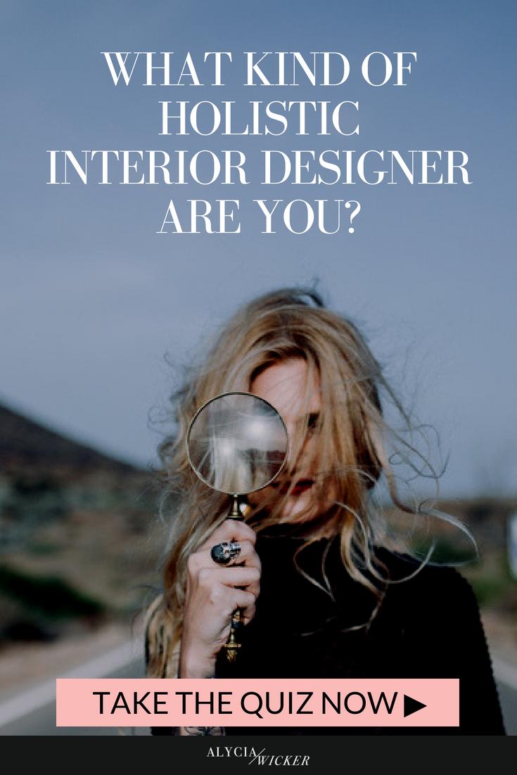 Holistic Interior Designer Quiz.png