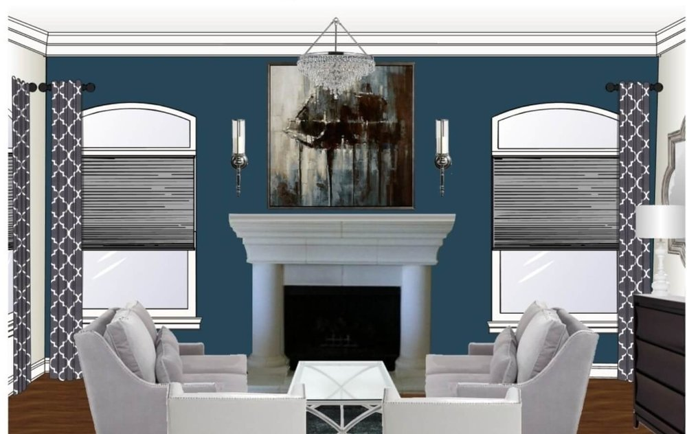 interior-design-services-to-offer-edecorating-clients