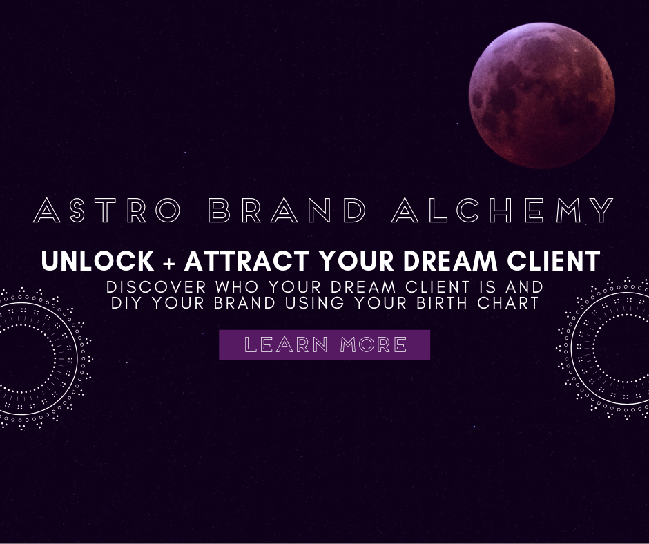 Astro Brand Alchemy FB Post.png