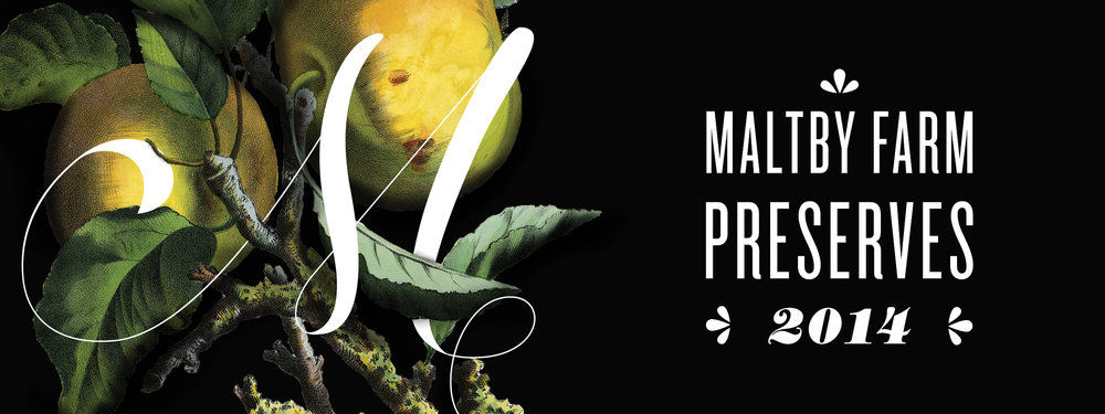 maltbyfarm-labels3.jpg