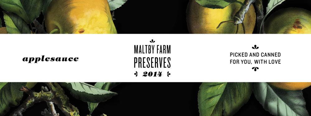 maltbyfarm-labels5.jpg