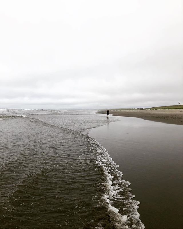 Gearhart . . . . . . #beach #seaside #travelgram #instatravel #oregon #westcoast #roadtrip #travel #travelstagram #instatravel #travellersnotebook #travelphotography #wanderlust  #girlslovetravel #adventure #livetheadventure #wanderlost #wander #adventuring #lifeofadventure #travelmore #travelingram #instatraveler #travelgirls #beautifulmatters #postcardplaces