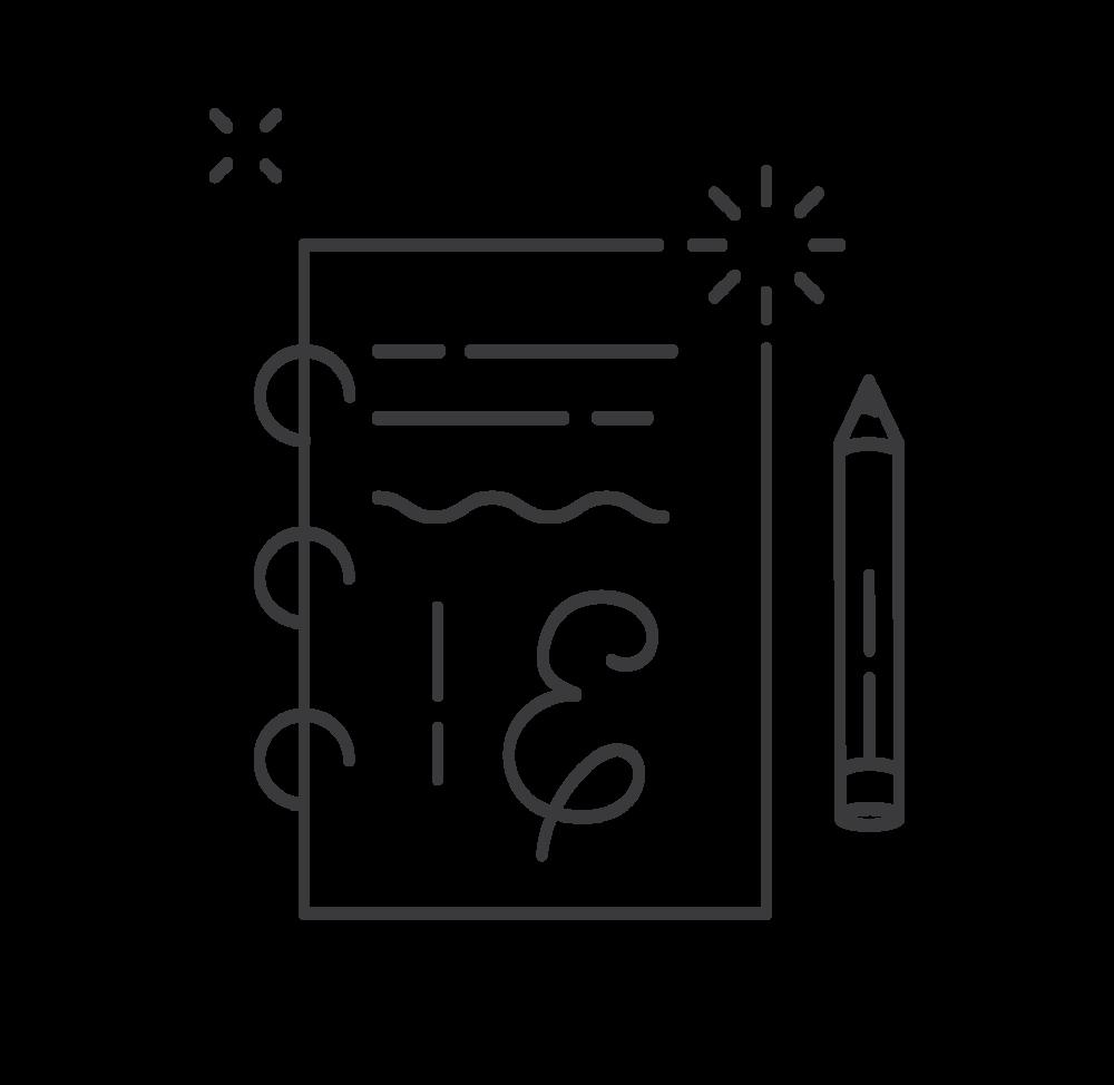 emily-logo-2018_branding-icon.png