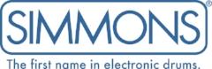 simmons-logo-w-tag_4C.jpg