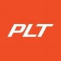 plantronics logo.jpg