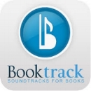 Booktrack logo BEST.jpg