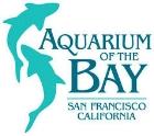 SF AquariumoftheBay Logo.jpg