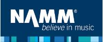 NAMM logo2.png