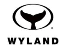 wyland logo.png