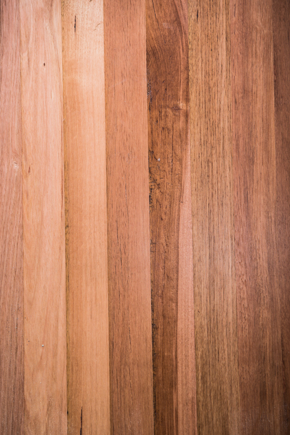 tas oak tongue and groove mix