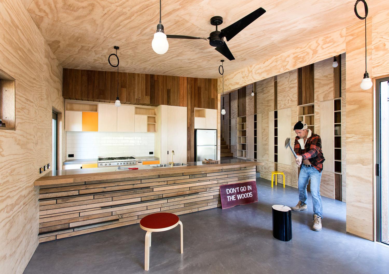 photographer andrew wuttke breathe architecture studio yellowtrace