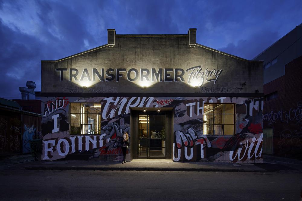 Transformer_Fitzroy_0098.jpg