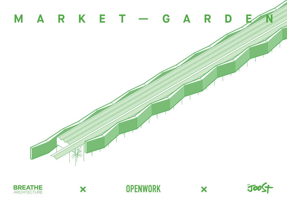 MarketGarden-1.jpg