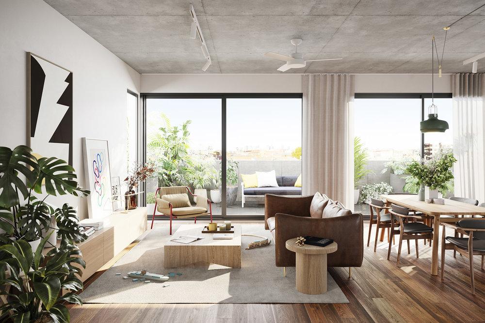 180410_Interior_Living_00_LR.jpg