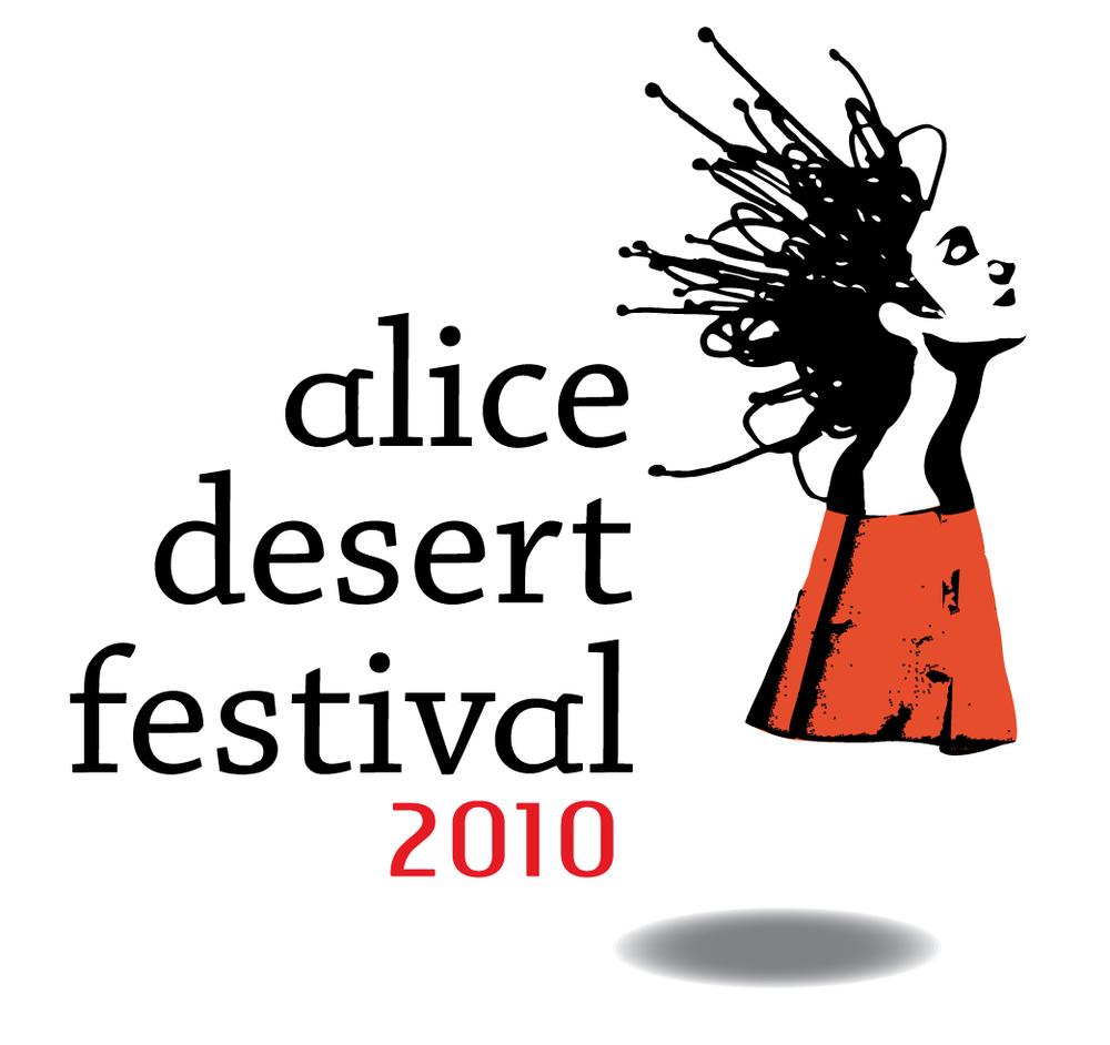 ADF_2010_logo-01.jpg