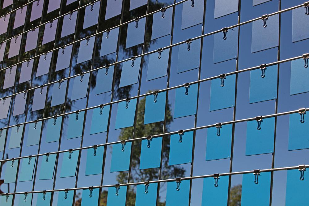 ERich_SkyColour_detail_2011_b.jpg