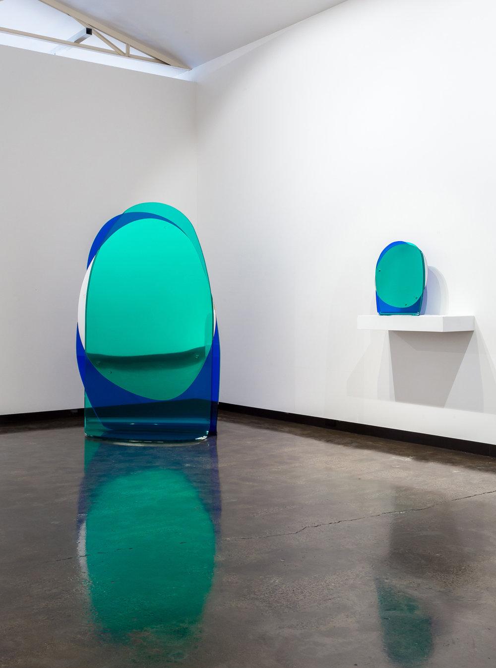 Elliat Rich-Other Places-Sophie Gannon Gallery-2018_room_04.jpg