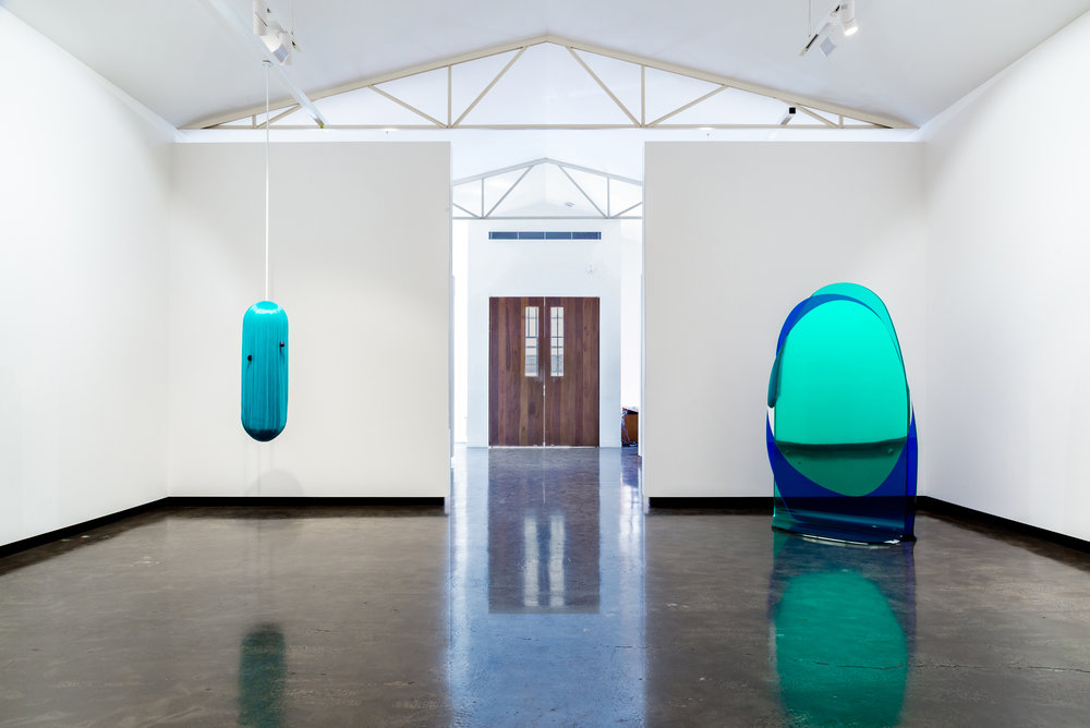 Elliat Rich-Other Places-Sophie Gannon Gallery-2018_room_03.jpg