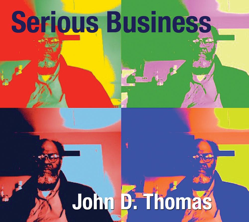 JDT_SB_Cover.jpg