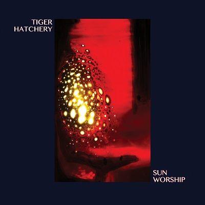 tiger-hatchery-front.jpg