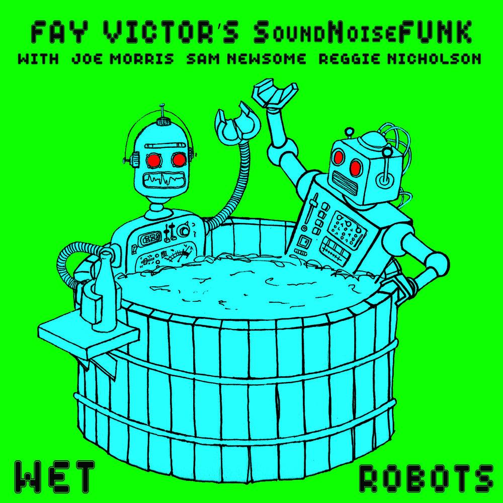 Fay Victor Cover v2.jpg