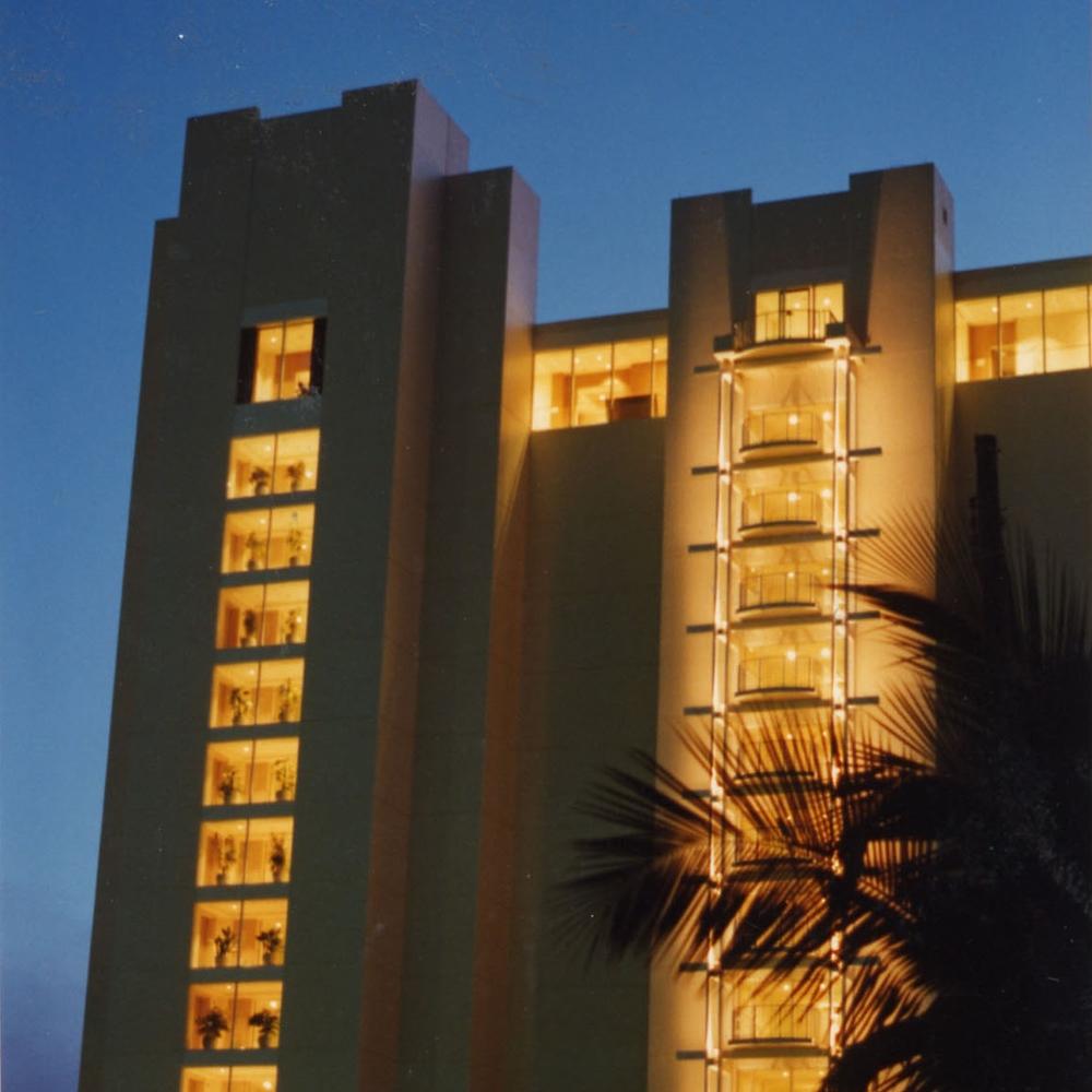GUAM OKURA HOTEL