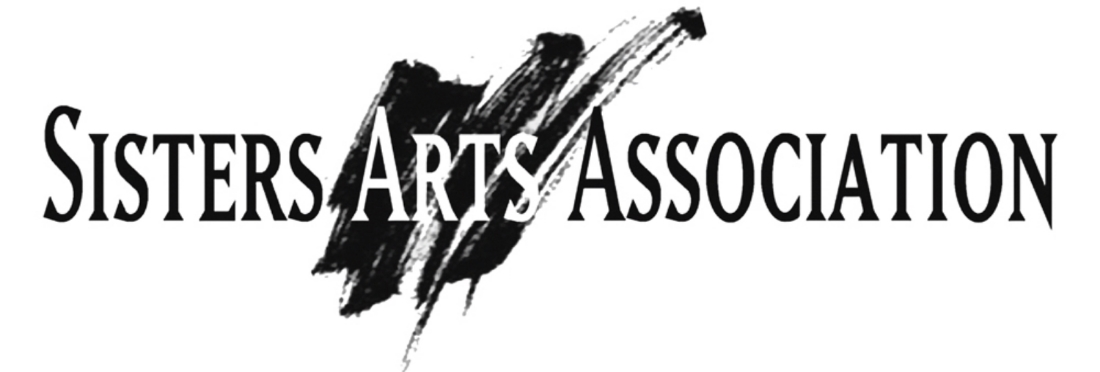 Sisters Arts Association