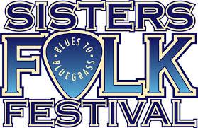 sistersfolkfestival_logo.jpg