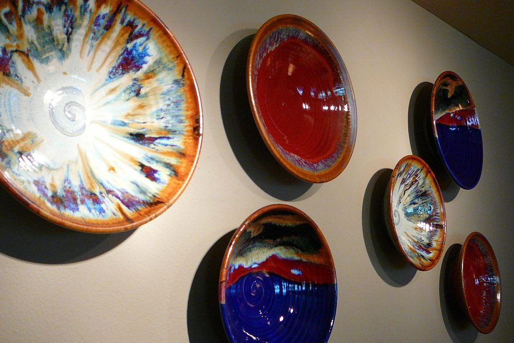 wall of bowls.jpg