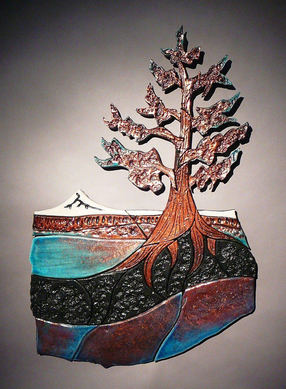 Mt Jefferson & Old Juniper Tree (2).jpg
