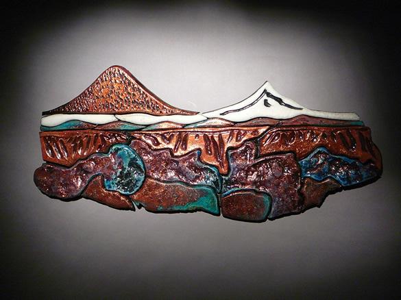 Black Butte & Mt Jefferson Raku tile mural.jpg