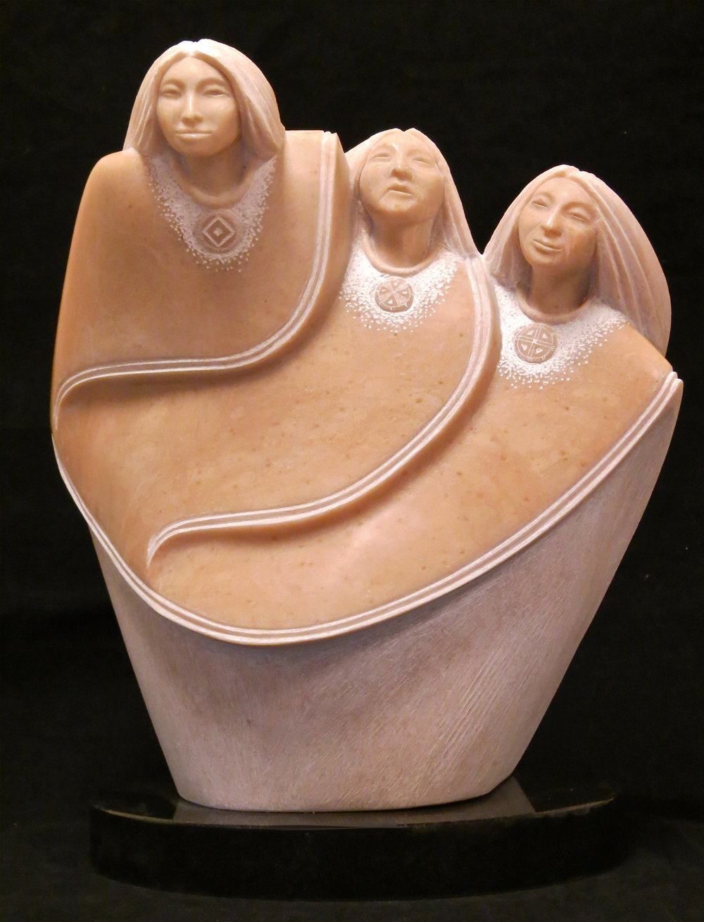 RMG_The Three Sisters-sm.jpg