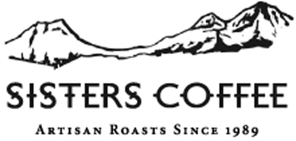 SistersCoffee Logo.jpg