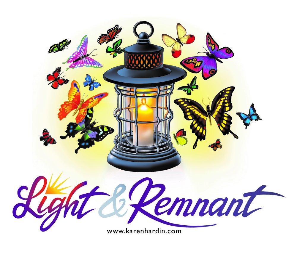 Light and Remnant - Logo.jpg