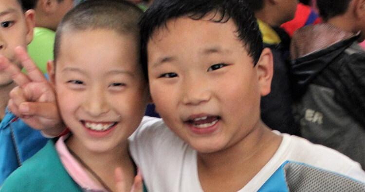 Give - Children's Hope.jpg