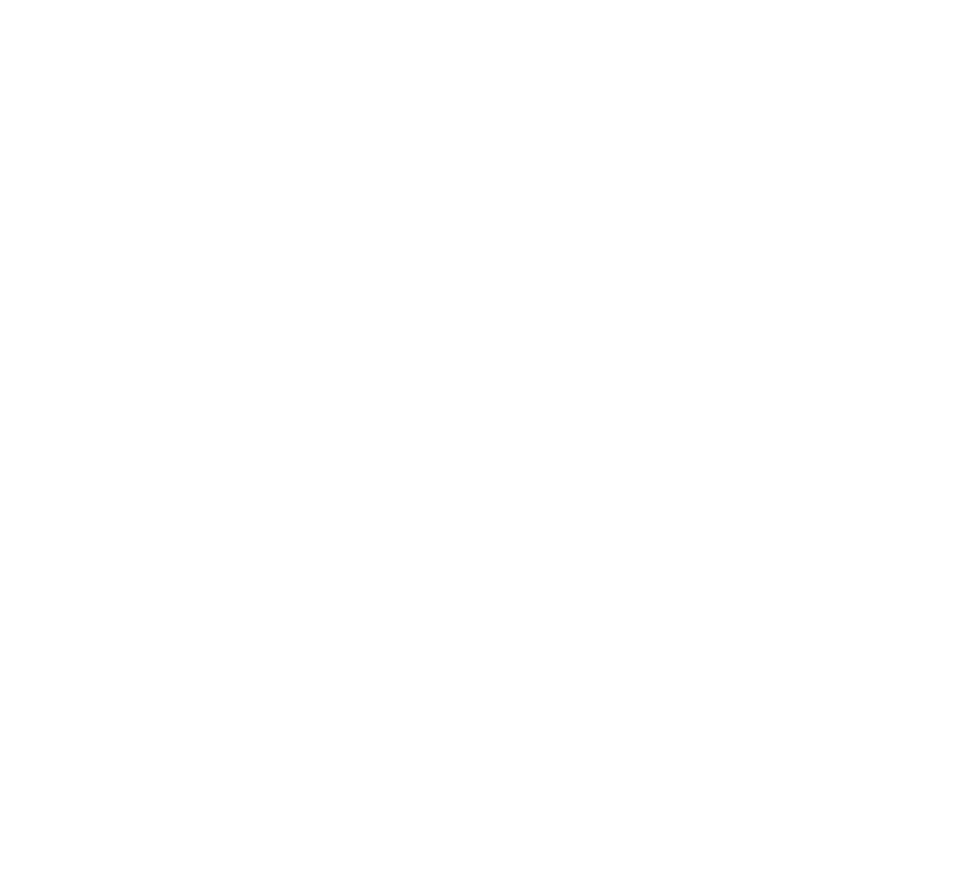 Happy Trails for Kids