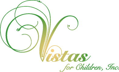 mark_vistas_logo_gradient_champagne_greeen_392-1.png