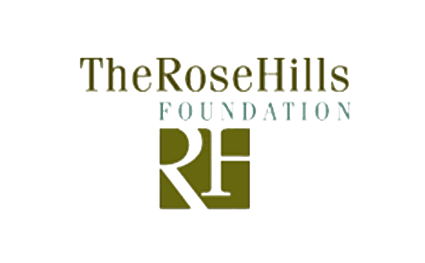 rose-hills-foundation.png