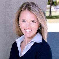 Lindsay Elliott, JD, MSW - Executive Director